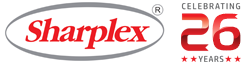 Sharplex Filters Pvt. Ltd.